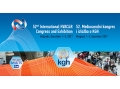 51. Međunarodni kongres i izložba o KGH